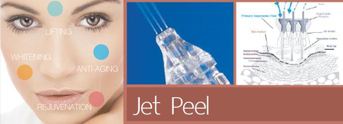 Джет Пил.jpg